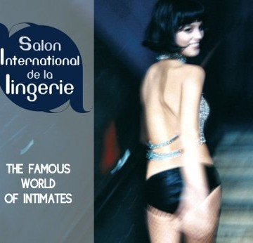 salon-lingerie
