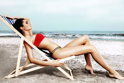 sarrieri-swimwear-ss15-01