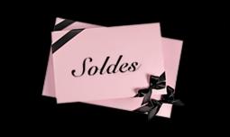 soldes-lingerie-11-12