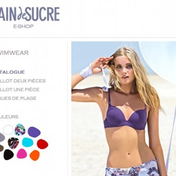 store-paindesucre