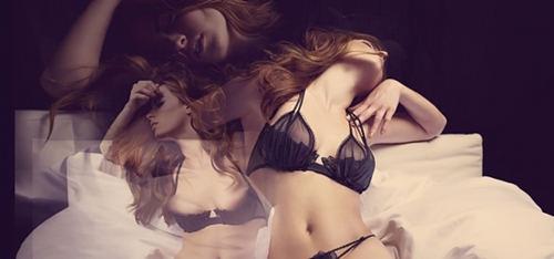 valisere-lingerie-ss12-10x