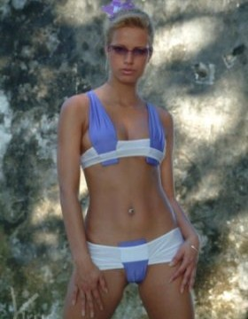yrus-bikini-01