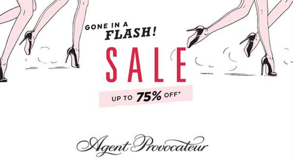 ap-flash-sale-301115-0