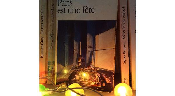 paris-13112015