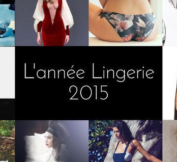 annee-lingerie-2015-0