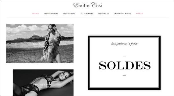 emilia-cosi-2