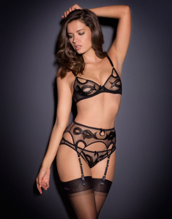 Agent Provocateur Flash Sale Mars 2016