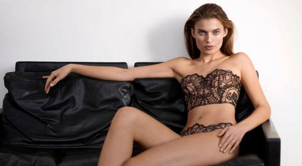 sarrieri-lingerie-ss16-0