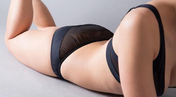 rossell-lingerie-0