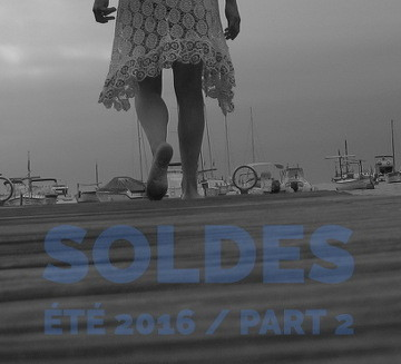 soldes-ss16-2-10