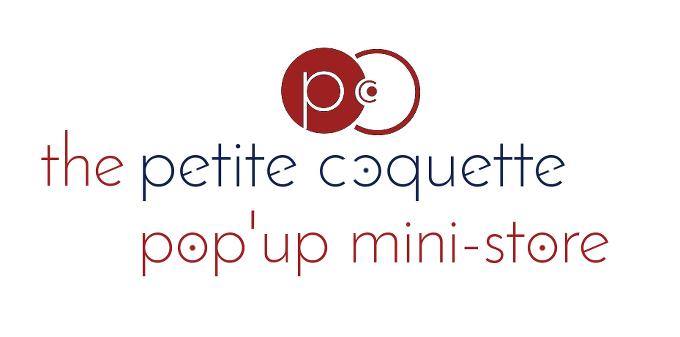 Eshop Petite-Coquette