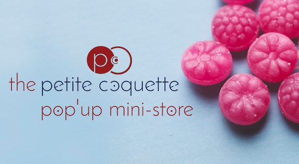 coquette-shop-4