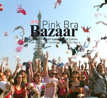 pink-bra-sping-2017-0