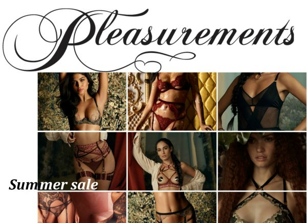 Pleasurements, Bordelle, high-end lingerie, luxury lingerie, Pleasurements, Bordelle, Pleasurements, exclusive lingerie, designer lingerie, bondage lingerie, sales, Bordelle, Pleasurements, Bordelle, Marjolaine, Maison Close, Tisja Damen, Maison Close, Bordelle, bondage lingerie, Maison Close, bondage lingerie, Maison Close, Bordelle, bondage lingerie, Maison Close, Bordelle, bondage lingerie, luxury lingerie, Marjolaine, Studio Pia, bondage lingerie, Tisja Damen, Bordelle, Tisja Damen, Marjolaine, Maison Close, Marjolaine, Bordelle, exclusive lingerie, Pleasurements, sales, Pleasurements, Studio PIA, Coco de Mer, bondage lingerie, Pleasurements, high end lingerie, Maison Close, bondage lingerie, luxury lingerie, high end lingerie, Bordelle, Marjolaine, Bordelle, Pleasurements, Bordelle, Tisja Damen, Marjolaine, Bordelle, Marjolaine, Maison Close, Maison Close, luxury lingerie, Maison Close, luxury lingerie, Bordelle, luxury lingerie, Bordelle, Tisja Damen, Bordelle, Marjolaine, Bordelle, exclusive lingerie, high end lingerie, Marjolaine,exclusive lingerie, luxury lingerie, Studio PIA, Marjolaine, Bordelle, Coco de Mer, luxury lingerie, Pleasurements, Maison Close, Tisja Damen, Pleasurements, Marjolaine, Bordelle, Marjolaine, Coco de Mer, high end lingerie, exclusive lingerie, luxury lingerie, Marjolaine, Pleasurements, Studio PIA, Maison Close, Bordelle, Marjolaine, exclusive lingerie, Bordelle, Tisja Damen, Marjolaine, Tisja Damen, sales, Pleasurements, Bordelle, Pleasurements, Marjolaine, Bordelle, Marjolaine, Pleasurements,summer sale, Tisja Damen, sales, Pleasurements, Bordelle, Marjolaine, Bordelle, studio PIA, Coco de Mer, Tisja Damen, Maison Close, Pleasurements, bondage lingerie, luxury lingerie, Tisja Damen, Bordelle, Tisja Damen, Studio PIA, Marjolaine, Tisja Damen, Studio PIA, Marjolaine, studio PIA, Bordelle, bondage lingerie, sales, Pleasurements, bondage lingerie, luxury lingerie, Studio PIA, Marjolaine, lingerie sale, lingerie sale, summer sale, sales, Marjolaine, Pleasurements, Pleasurements, high-end lingerie, luxury lingerie, exclusive lingerie, designer lingerie, Marjolaine, bondage lingerie, sales, Marjolaine, sales, summer sale, Coco de Mer, Pleasurements, high end lingerie, Maison Close, bondage lingerie, luxury lingerie, high end lingerie, exclusive lingerie, Coco de Mer, luxury lingerie, Pleasurements, Tisja Damen, summer sale, Maison Close, Pleasurements, lingerie sale, Bordelle, Marjolaine, Coco de Mer, Maison Close, high end lingerie, Pleasurements, Studio PIA, exclusive lingerie, Bordelle, Marjolaine, Bordelle, sexy lingerie, Marjolaine, bondage lingerie, Marjolaine, Maison Close, Pleasurements, Maison Close, sales, summer sale, sales, Marjolaine, Pleasurements, Bordelle, Marjolaine, Bordelle, studio PIA, Coco de Mer, Tisja Damen, Maison Close, Pleasurements, Marjolaine, bondage lingerie, luxury lingerie, Bordelle, Tisja Damen, Studio PIA, Marjolaine, Tisja Damen, Studio PIA, Marjolaine, studio PIA, Bordelle, summer sale, Marjolaine, sales, Marjolaine, Bordelle, Marjolaine, Tisja Damen, Maison Close, Pleasurements, erotic lingerie, Marjolaine, Bordelle, luxury lingerie, Studio PIA, lingerie sale, Maison Close, bondage lingerie, Maison Close, lingerie sale, summer sale, Maison Close, sales, Marjolaine, Bordelle, Pleasurements, Marjolaine, high end lingerie, Bordelle, Marjolaine, Pleasurements,